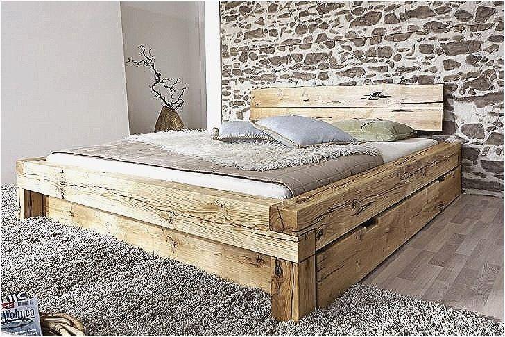 Ikea Line Betten Neu Bett 90 200 Holz Bestevon Schön