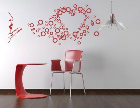 Dizajn Studio Dali Http Www Dsdali Ba Home Decor Decals Decor Wall Stickers