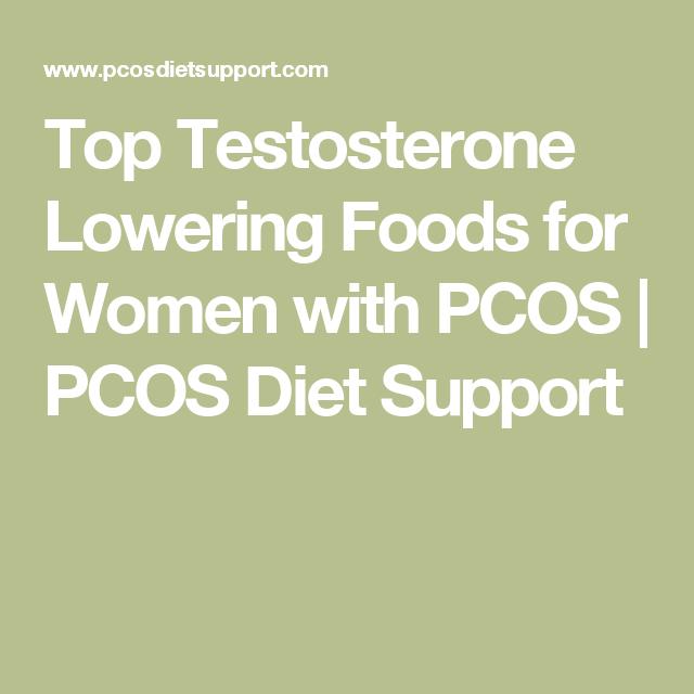Best 25+ Testosterone vitamins ideas on Pinterest