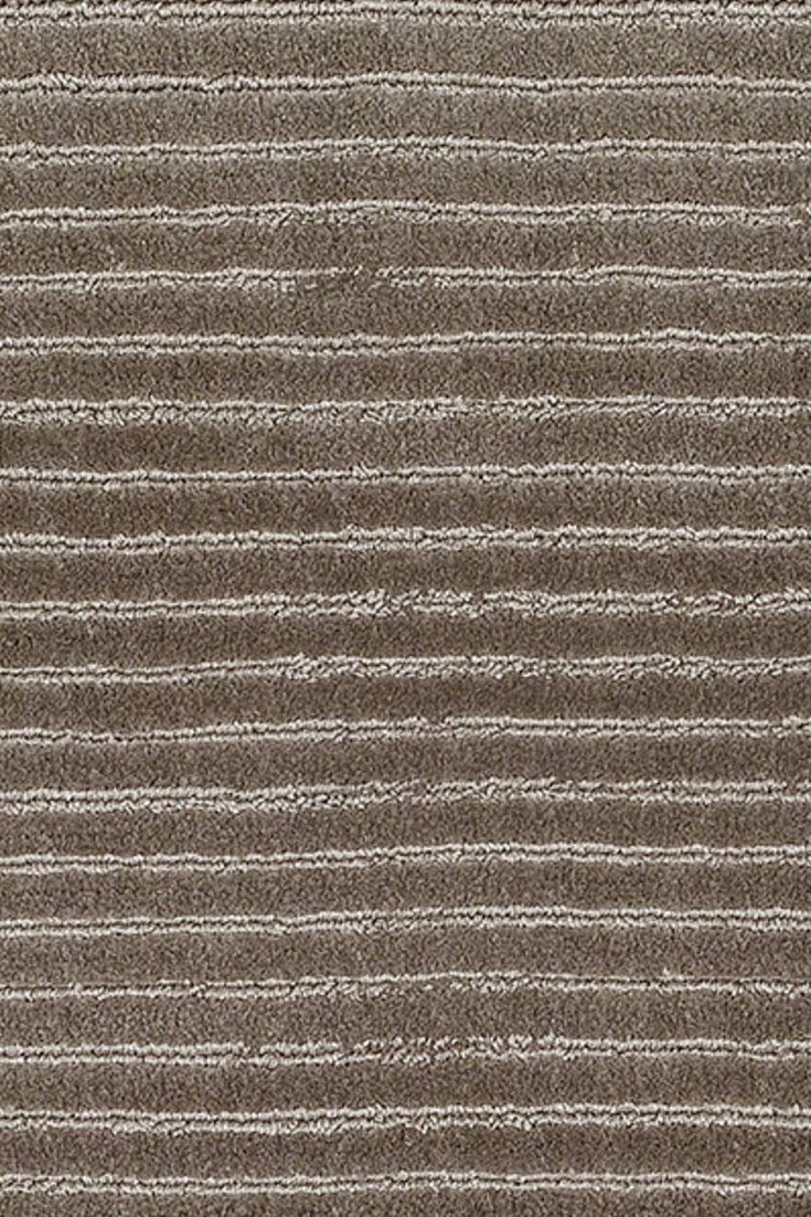 Luxx Stripe Wolf Carpet Inspiration Hallway Ideas In 2019 Hotel Carpet Striped Carpets Rugs On Carpet