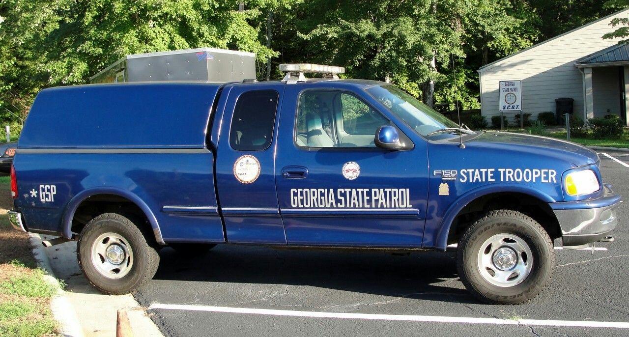 702fd096704c47faae4f51bfc8c3870c - Application For Georgia State Patrol