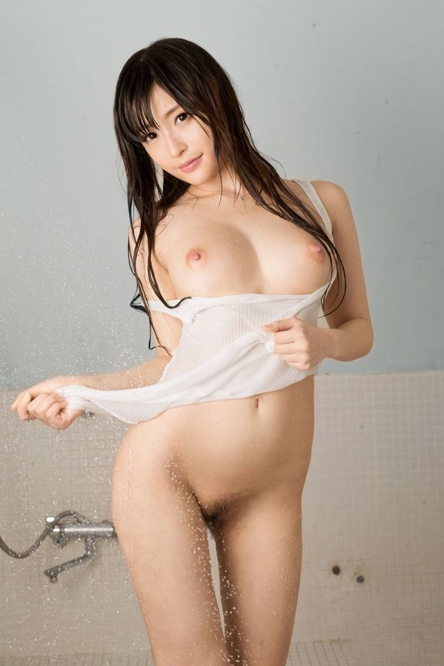 Asian nude icon