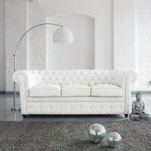 Sofa De Luxo Em Couro Modelos Modernos Wbuscas Sofas De Couro Branco Sofa De Luxo Design De Sofa
