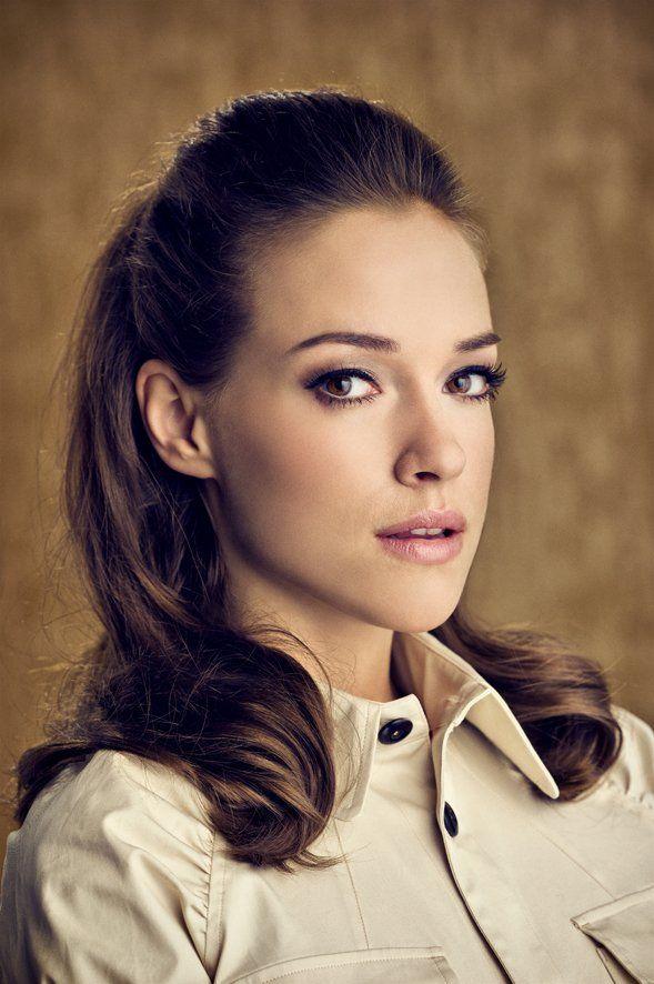 Best Polish Actresses - A List By Mariaadam  Poland - My -8715