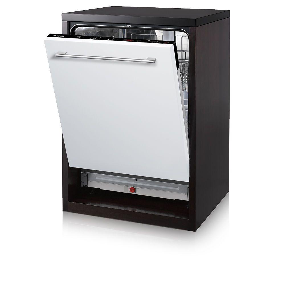 Vaatwasser Samsung Integrated Dishwasher Dishwasher Cheap Dishwashers