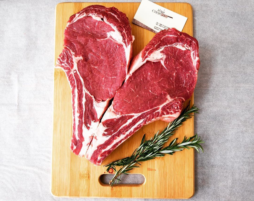 Chopped Meat Gourmetmeat Meatlovers Instafood Bbqtime Grill Foodie Riyadh Ksa Dubai Riyadhdestinations Wagyu Steak Quali Meat Shop Meat Foodie