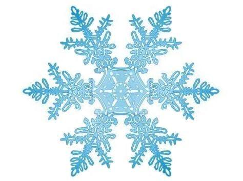 Copos de nieve png buscar con google frozen princess for Estrella de nieve