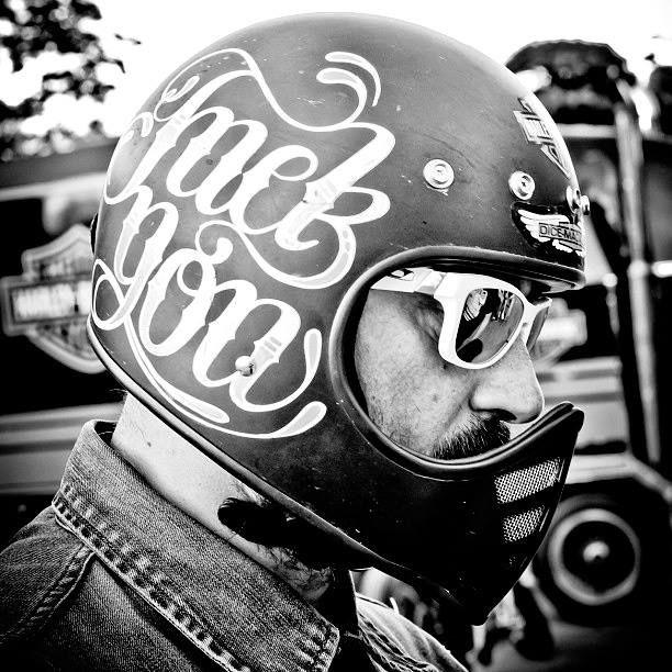 pinterest.com/fra411 #bike #helmet