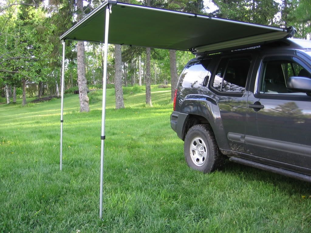 Camping lab awning second generation nissan xterra forums 2005 camping lab awning second generation nissan xterra forums 2005 vanachro Gallery