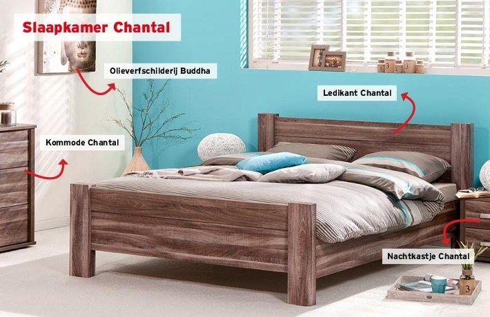 Complete Slaapkamer Leenbakker : Kleuren leenbakker home winkels huis en tuin