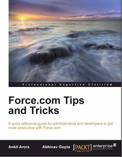 salesforce handbook jeff douglas pdf free download