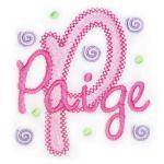 Advanced search :: Search results - Embroidery Boutique