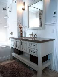 Image Result For Small Bathrooms 5x10 | Bathroom Remodel | Pinterest |  Small Bathroom