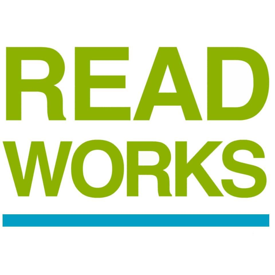 Worksheet Reading Comprehension Online Programs readworks org is a research based program for teaching reading comprehension the lessons
