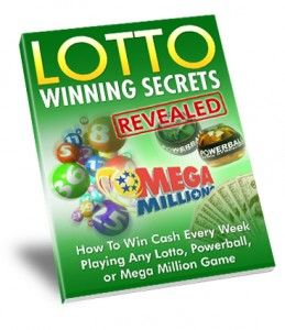Are you looking for secrets of lottery scratch off tickets