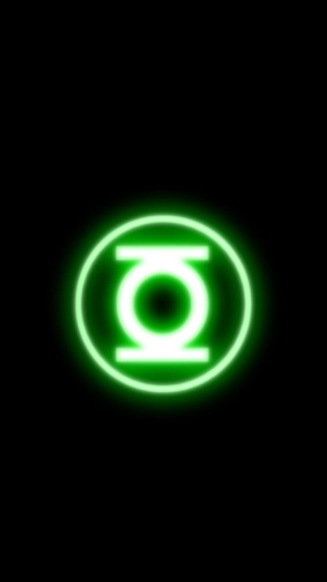 Explore And Share Green Lantern Phone Wallpaper Green Lantern Logo Iphone 5 Wallpapers Backgro Green Lantern Wallpaper Green Lantern Symbol Green Lantern Logo