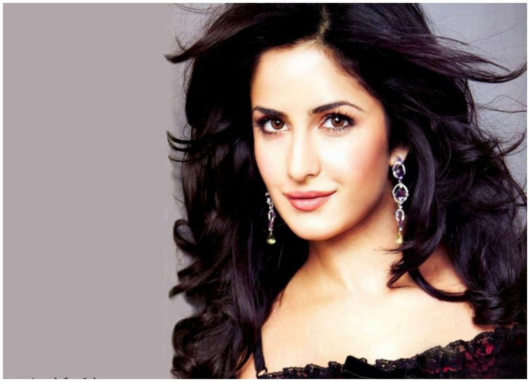best katrina kaif wallpapers and pics | hd wallpapers | pinterest