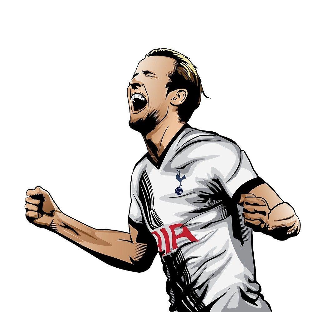 Pin By Mani Reisi On Tottenham Hs Football Pictures Football Art Tottenham Wallpaper