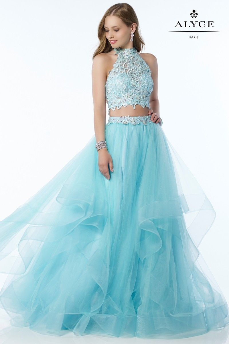 Alyce paris prom dresses dress style alyce paris prom