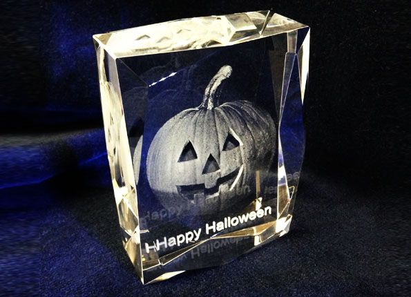 Cute little paperweight I can bring to work to put on my desk or - halloween desk decorations