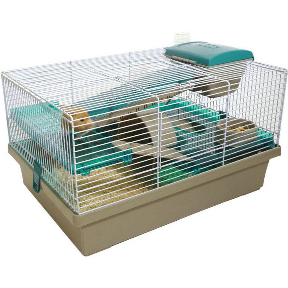 Pin By Jordis Buchanan On Animal Stuff Small Pets Hamster House
