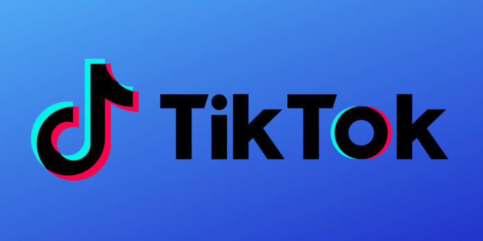 Government asks Google and Apple to ban TikTok from the app stores