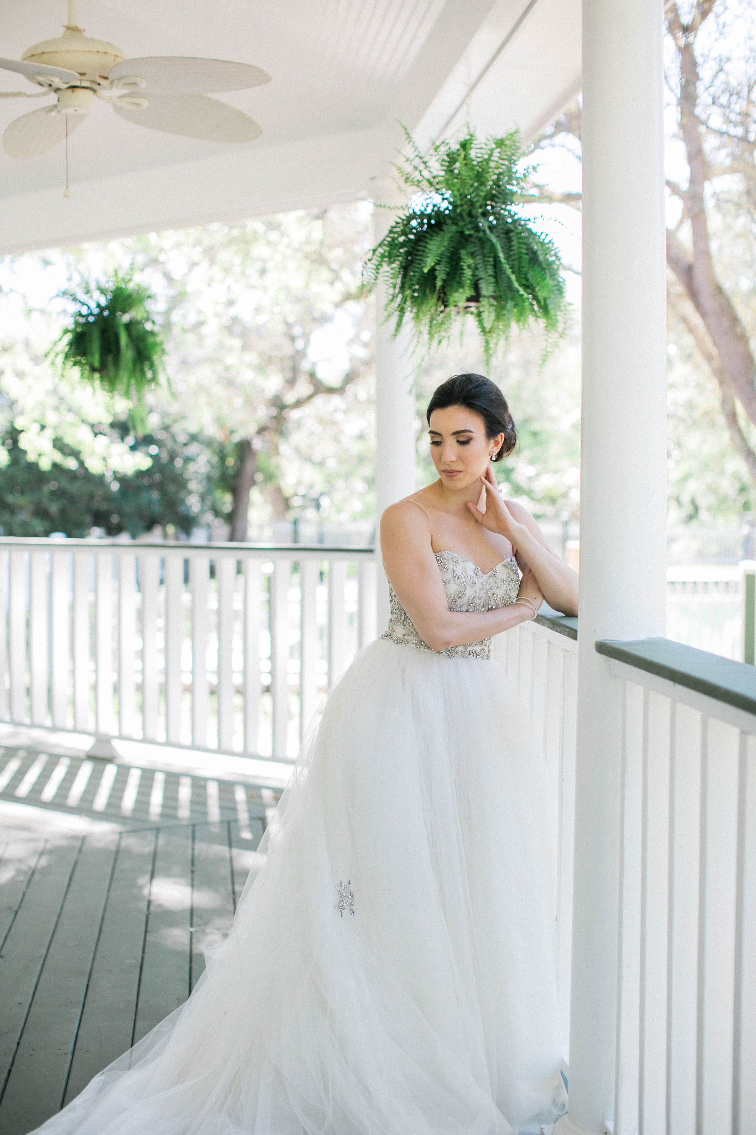Southern style wedding dresses  Southern Bridal Style  Southern Bridal Style  Pinterest