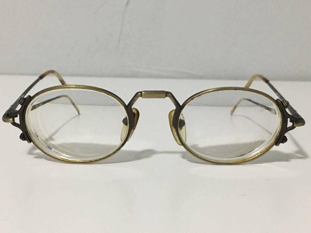 13fe930031c5d Vintage Beau Monde Eyewear Model  Danbury ABM 48  21 140 Made in Japan   fashion  clothing  shoes  accessories  vintage  vintageaccessories  ad  (ebay link)