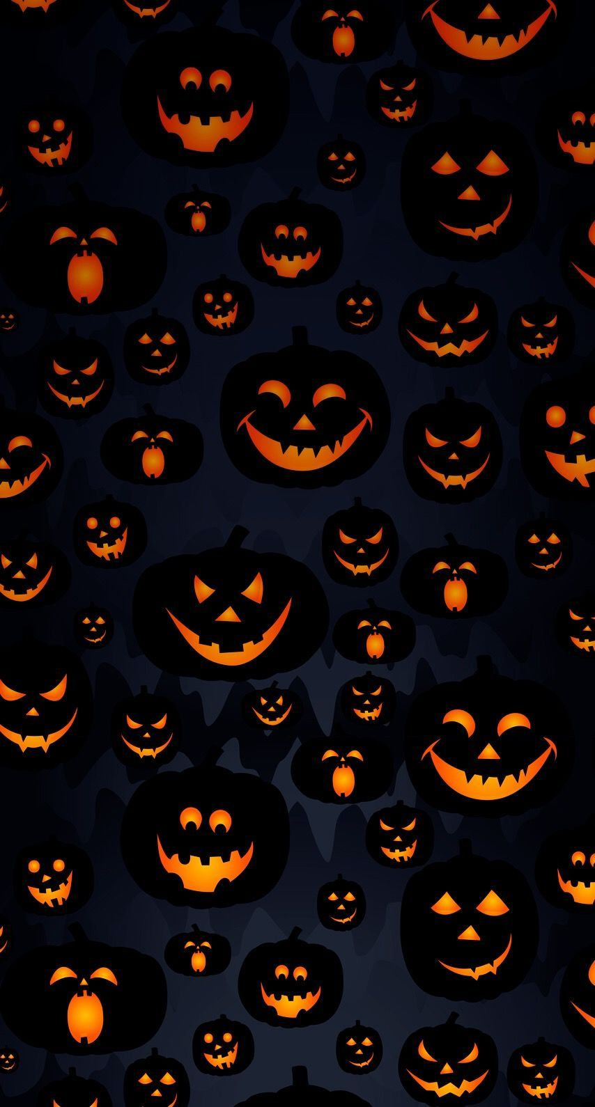 Резултат с изображение за halloween wallpaper Halloween