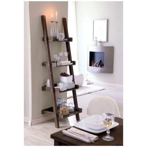 Urban Ladder Kitchen Shelf: Organisation: Storage