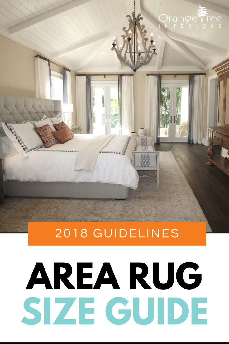 What Size Area Rug For...? [2018 Guidelines] Home, Rug