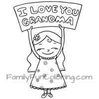 I Love You Coloring Pages Fathers Day Coloring Page Love You Papa My Love