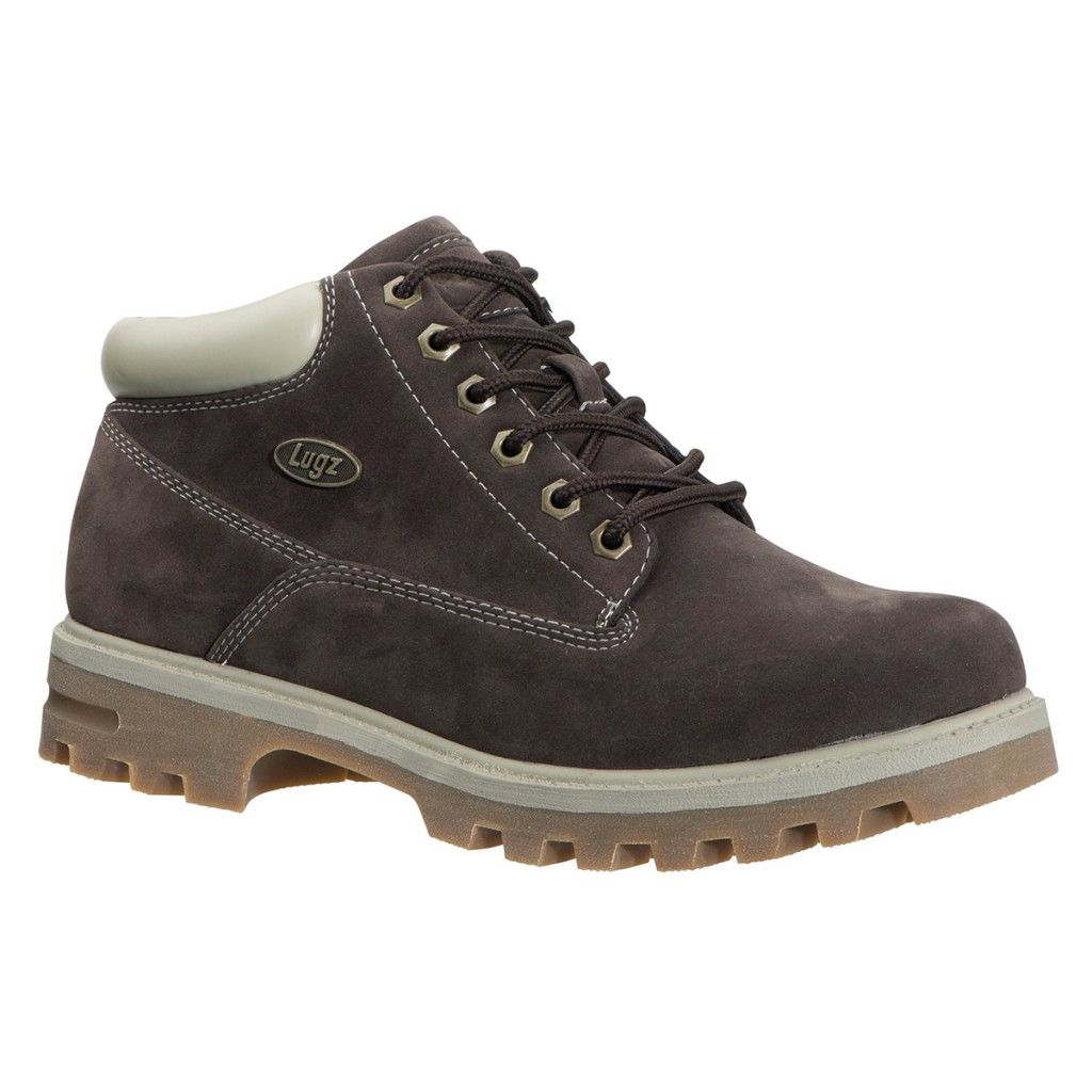 b642cccec53a A Lucky Ladybug  Lugz Men s Empire WR Boot Review and  Giveaway  HGG ...