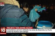 SIC Notícias - País
