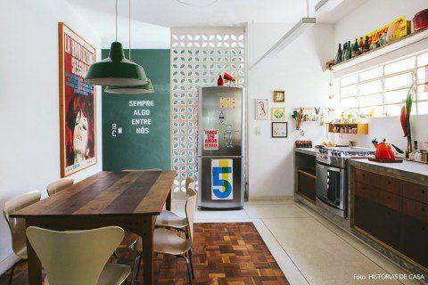 06-decoracao-cozinha-integrada-cobogo-concreto