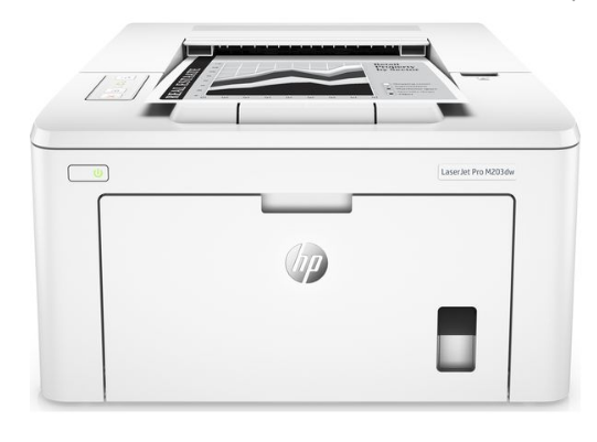 Hp Laserjet Pro M203dw Driver Download Drivers Printer Driver Download