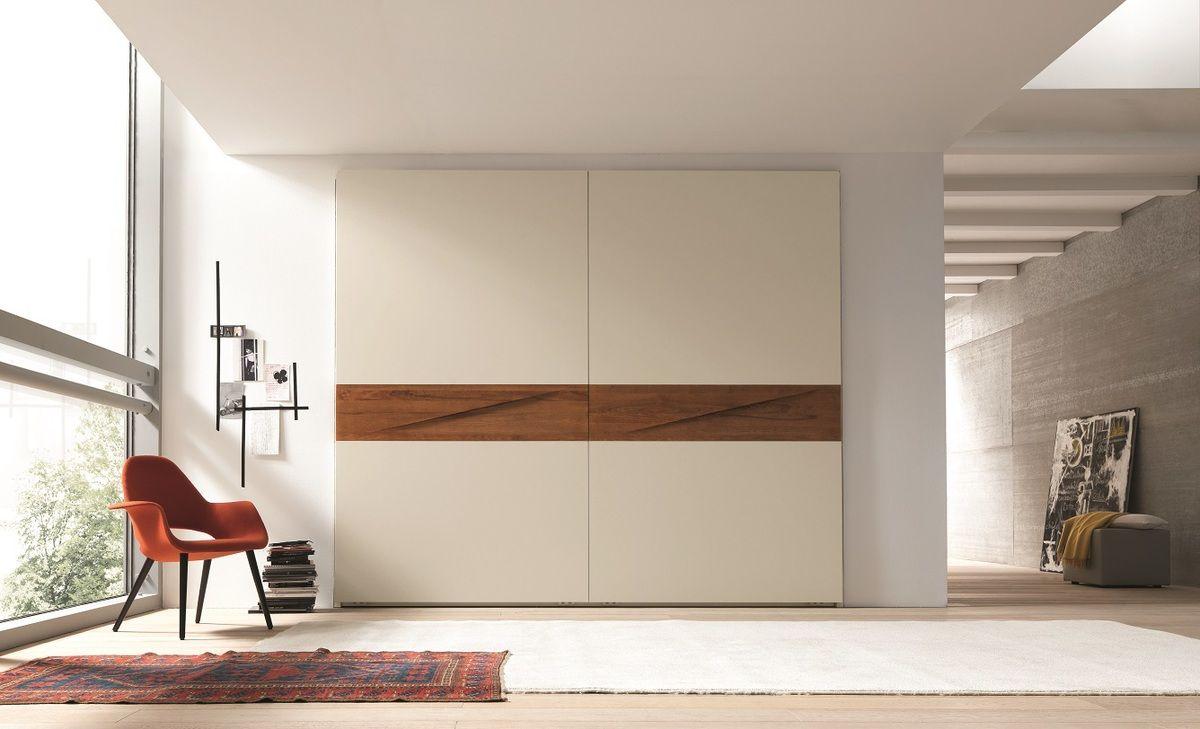 Sma Genesis Sliding Door Wardrobe Bedroom Closet Design Wardrobe Design Bedroom Bedroom Cupboard Designs