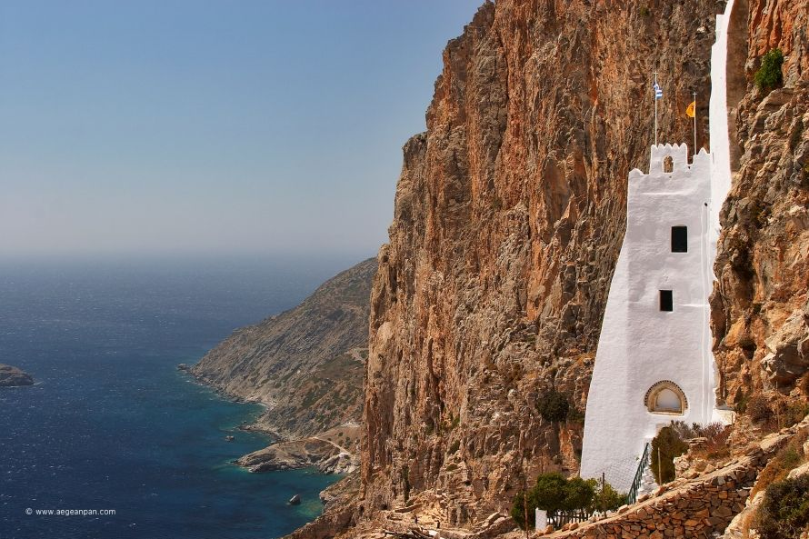 PEOPLE   aegeanpan   new stories for you to discover   food   travel   recipes   around aegean sea