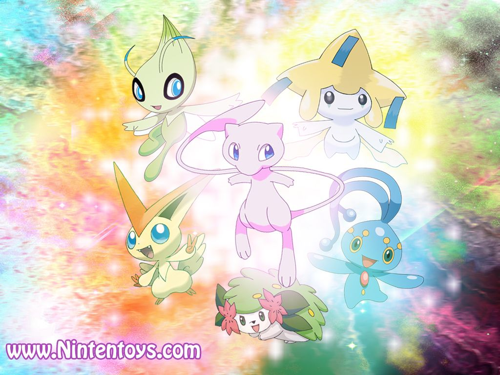 cute pokemon wallpaper Google Search pokemon