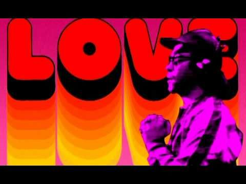 True love. What's it all about? I'll tell you...  Elton John - Are You Ready For Love