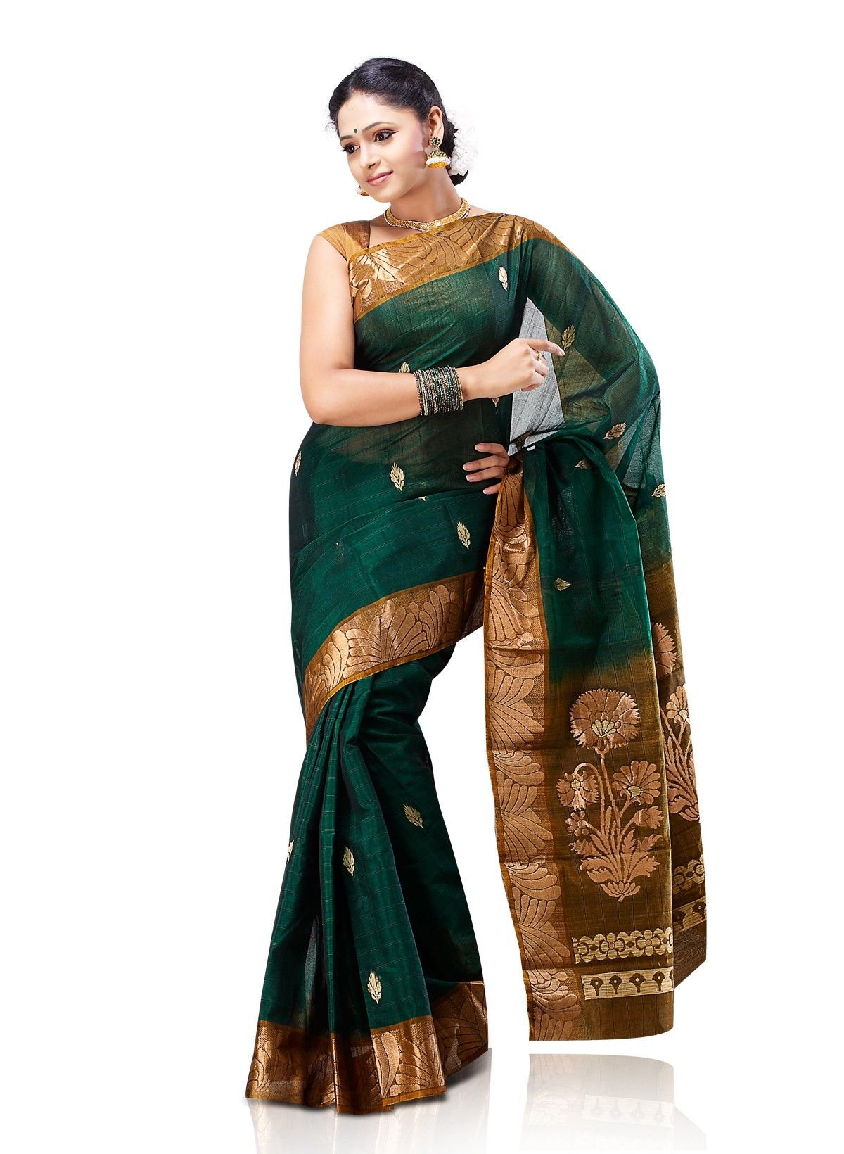 Bengal cotton sarees wholesale in bangalore dating