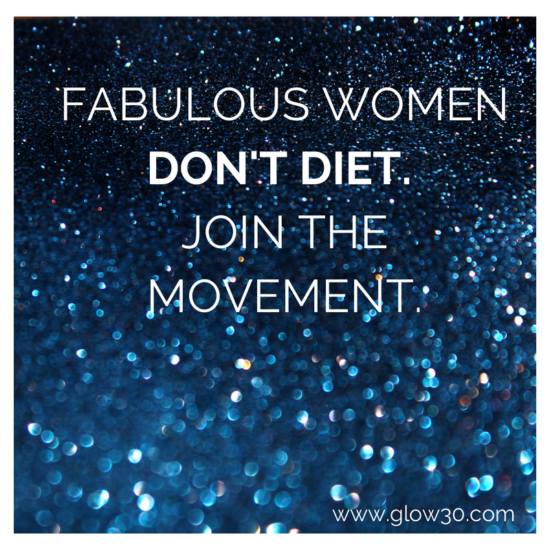 An Invitation To Join A Private Group On A Journey Your Body Will Never Forget: RESET Your Diet. RESET Your Habits. RESET Your Body. All In Just 30 Delicious Days. Experience The Glow30 Dietary Lifestyle Reset, And Become BFFs With The Healthy, Sexy, Blissed Out Woman You Were Born To Be.  http://www.glow30.com/glow30reset