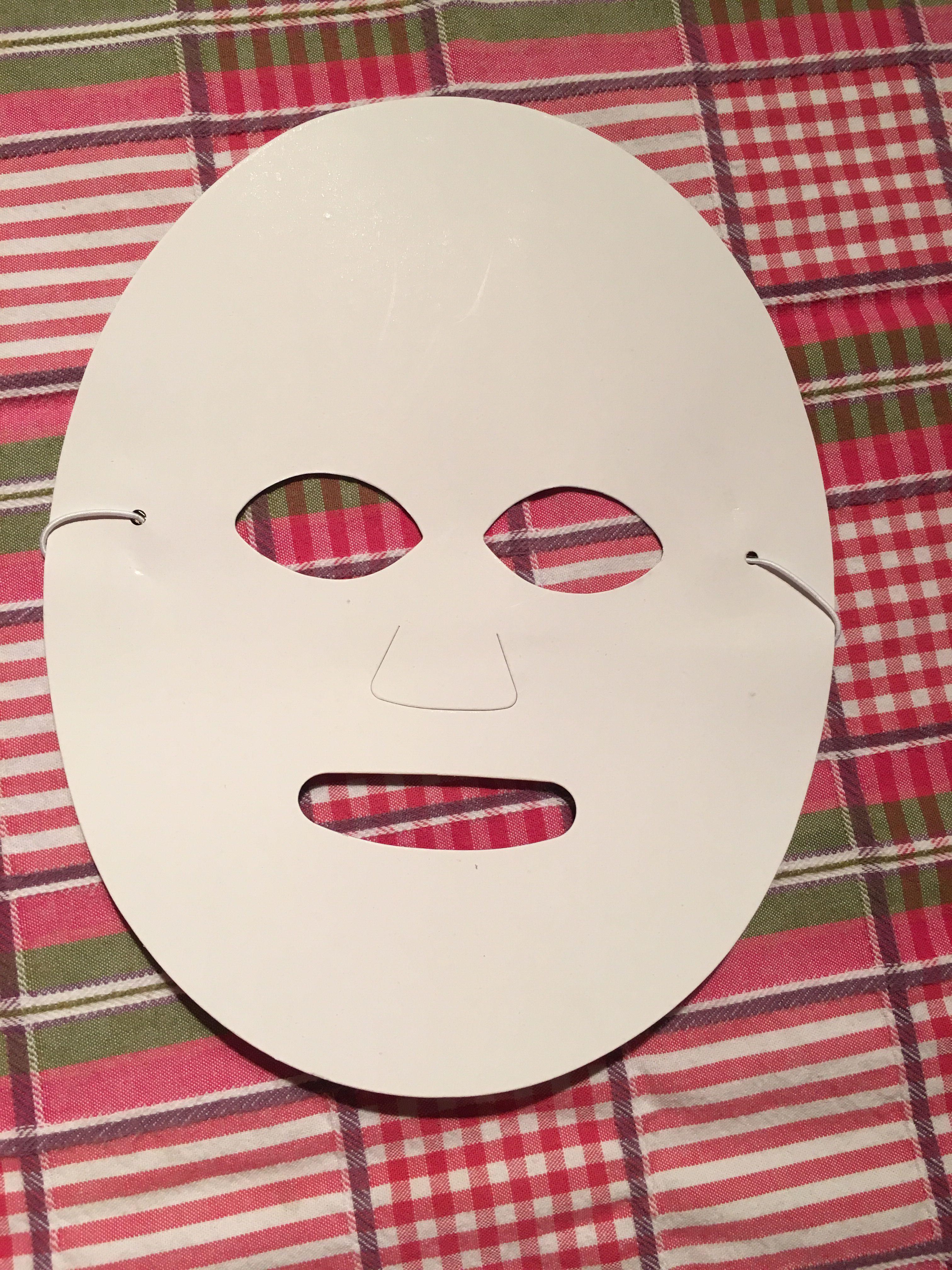 Craft Mask