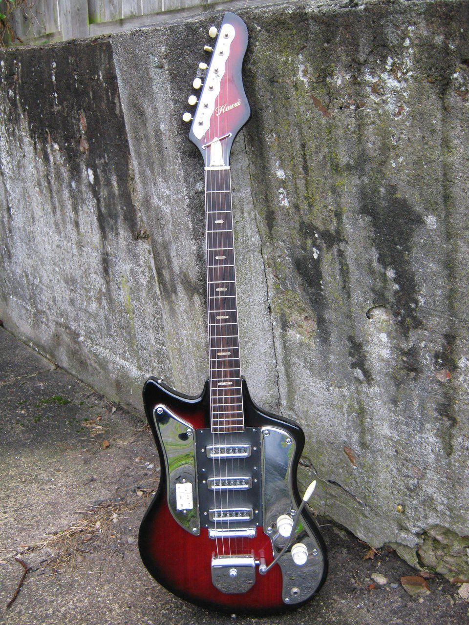kawai s170 guitars in 2019 guitar collection vintage guitars guitar. Black Bedroom Furniture Sets. Home Design Ideas