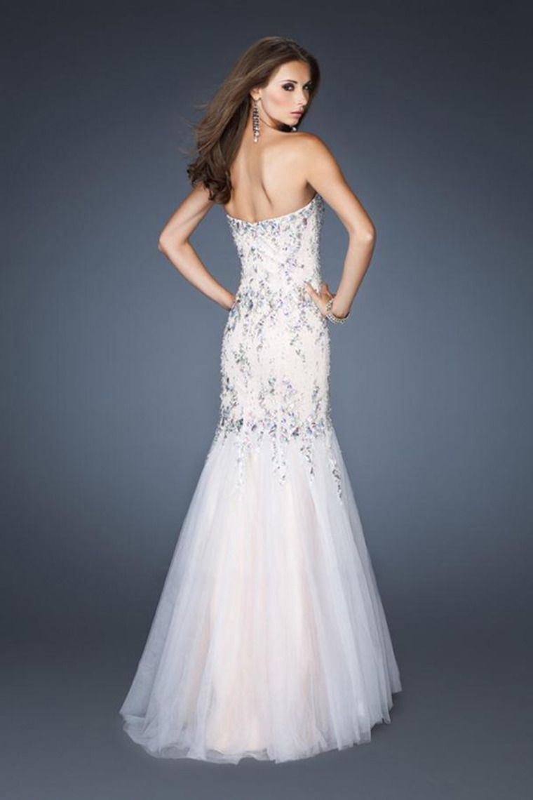 prom dresses long prom dresses long long prom