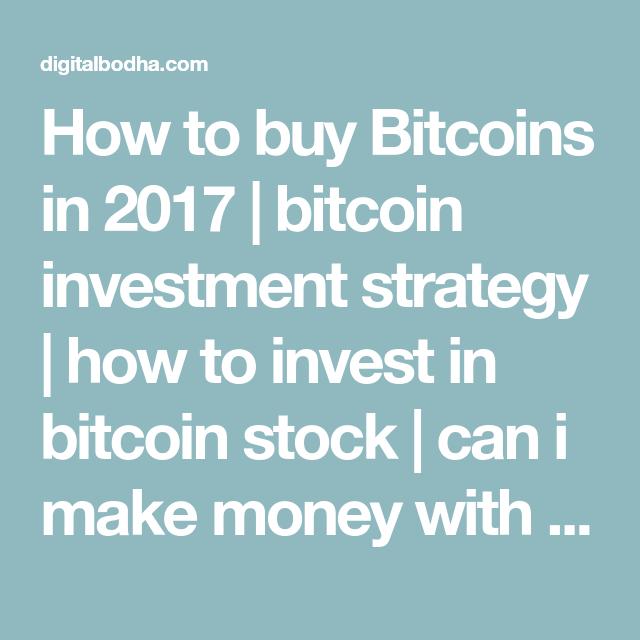 Wendell davis bitcoin price