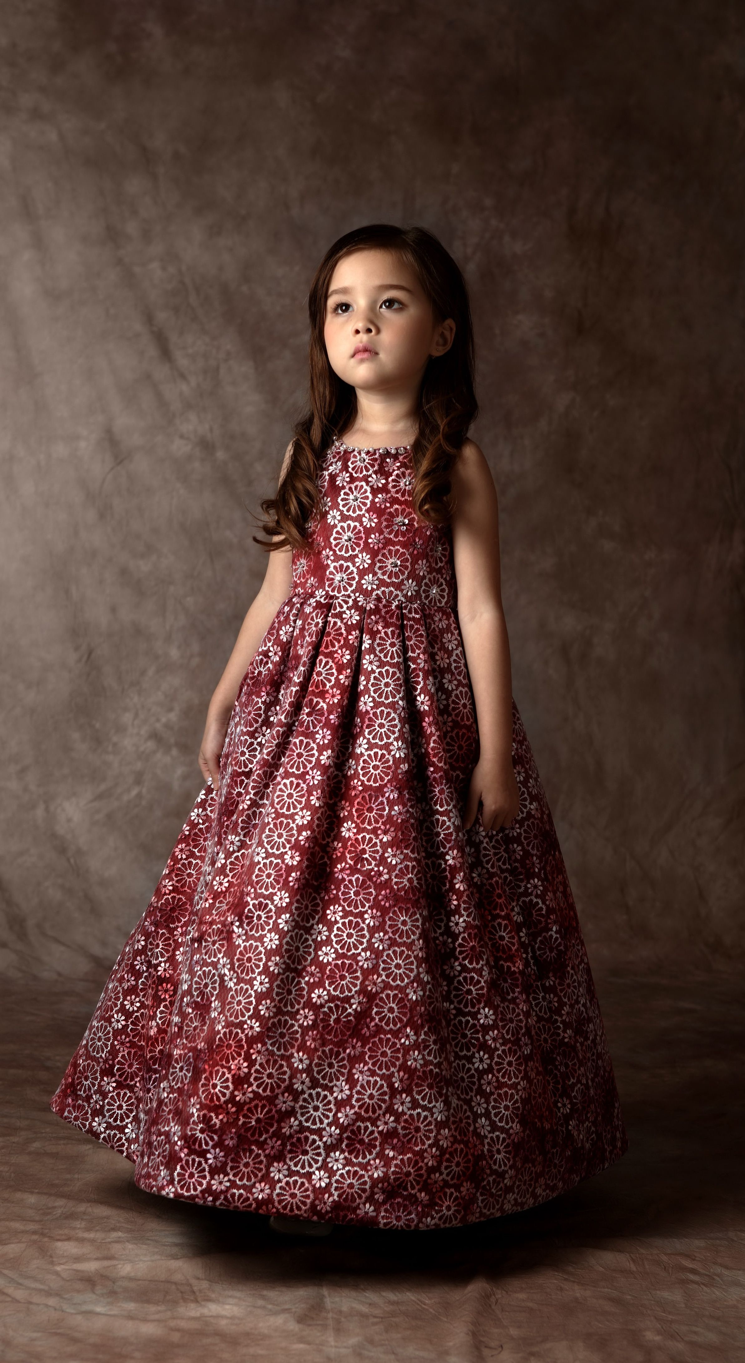 c545aa7d2 DORIAN BABY DOLL FW 2016/17   kids styles   Baby girl party dresses ...