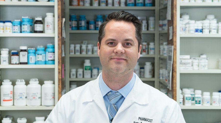 Pin on Medical Supplies