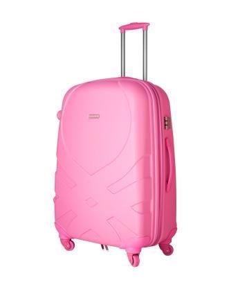576555472 Maletas de Viaje color Rosa... LA QUIERO PARA MIS VACACIONES EN HAWAII!!!