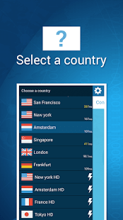 TapVPN Free VPN v0 7 91 Pro Cracked APK Download | Android